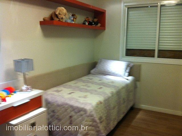 Imobiliária Lottici - Apto 3 Dorm, Canoas (45290) - Foto 5