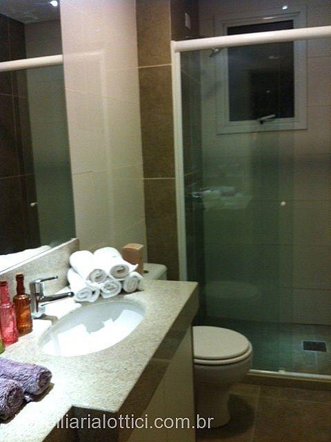 Imobiliária Lottici - Apto 3 Dorm, Canoas (45290) - Foto 4