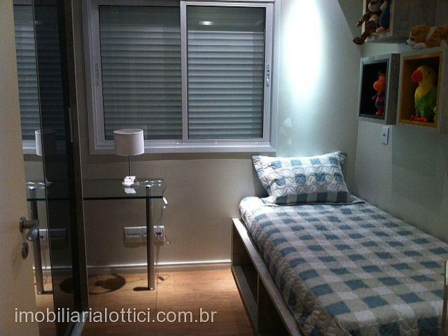 Imobiliária Lottici - Apto 3 Dorm, Canoas (45290) - Foto 3