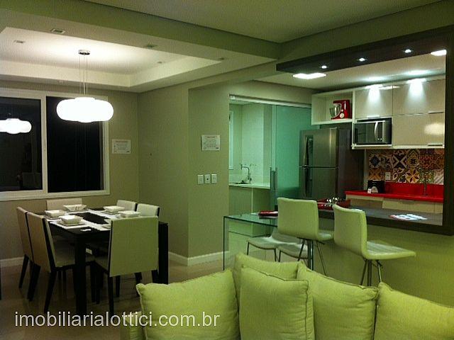 Imobiliária Lottici - Apto 3 Dorm, Canoas (45290) - Foto 2