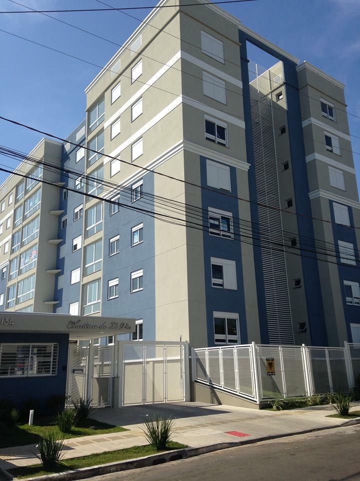 Imobiliária Lottici - Apto 3 Dorm, Canoas (59528) - Foto 1