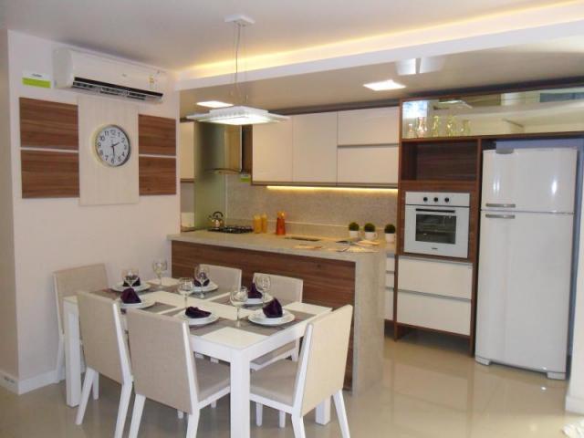 Imobiliária Lottici - Apto 3 Dorm, Canoas (59528) - Foto 10
