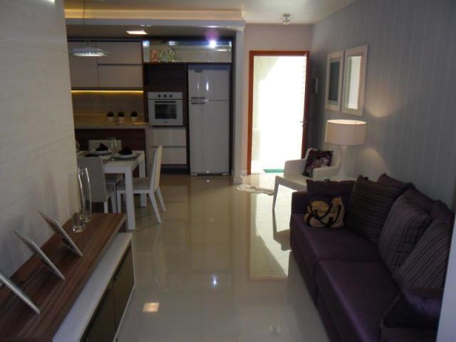 Imobiliária Lottici - Apto 3 Dorm, Canoas (59528) - Foto 9