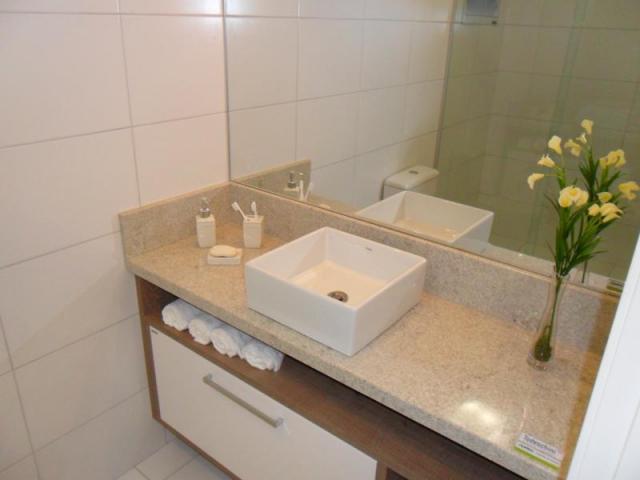 Imobiliária Lottici - Apto 3 Dorm, Canoas (59528) - Foto 8