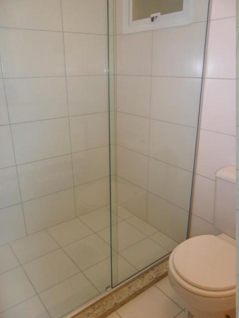 Imobiliária Lottici - Apto 3 Dorm, Canoas (59528) - Foto 7