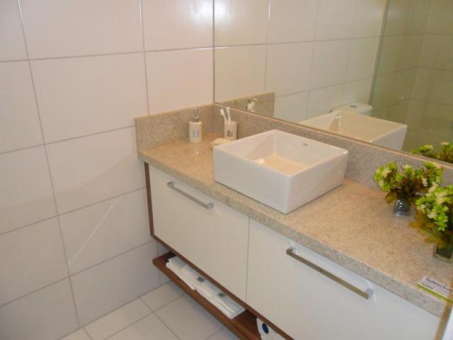 Imobiliária Lottici - Apto 3 Dorm, Canoas (59528) - Foto 6