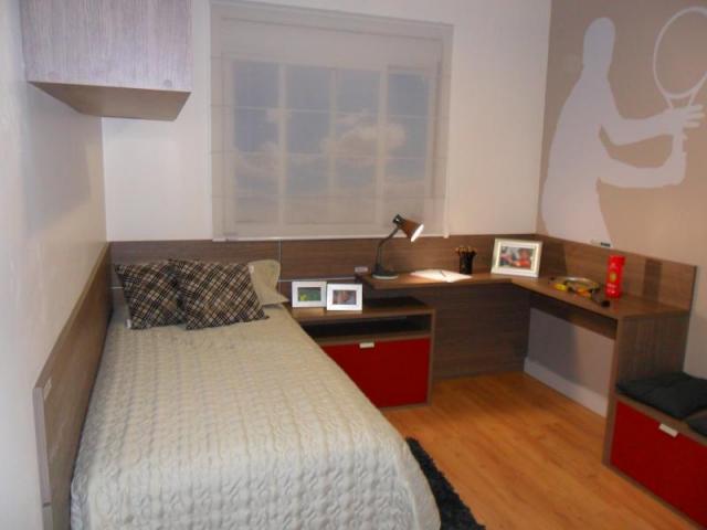 Imobiliária Lottici - Apto 3 Dorm, Canoas (59528) - Foto 5