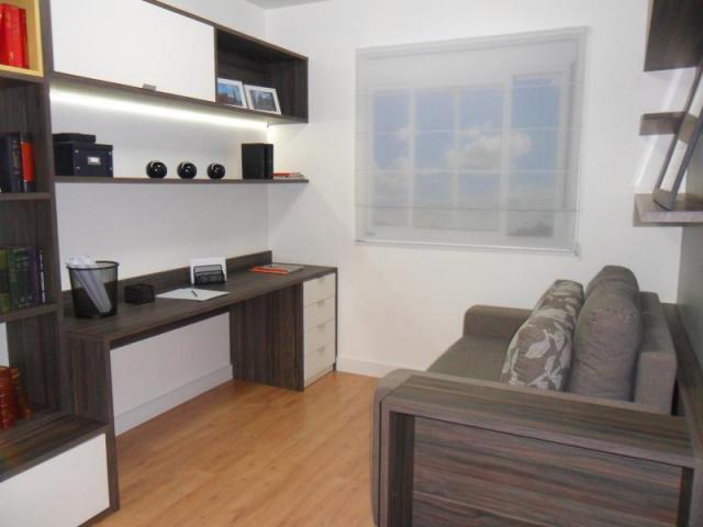 Imobiliária Lottici - Apto 3 Dorm, Canoas (59528) - Foto 4