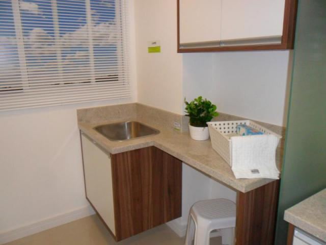Imobiliária Lottici - Apto 3 Dorm, Canoas (59528) - Foto 3