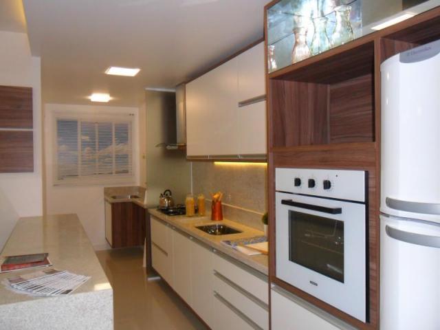 Imobiliária Lottici - Apto 3 Dorm, Canoas (59528) - Foto 2