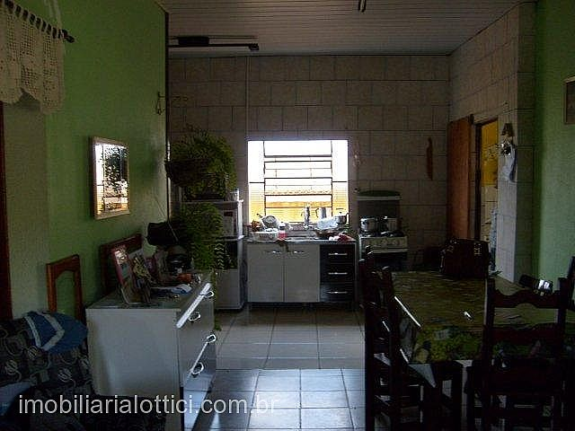Imobiliária Lottici - Terreno, Canoas (74823) - Foto 10