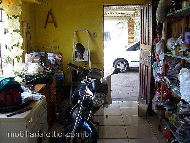 Imobiliária Lottici - Terreno, Canoas (74823) - Foto 9
