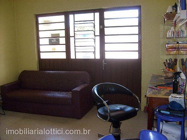 Imobiliária Lottici - Terreno, Canoas (74823) - Foto 8