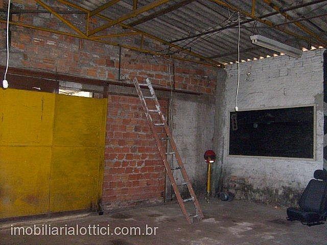 Imobiliária Lottici - Terreno, Canoas (74823) - Foto 7