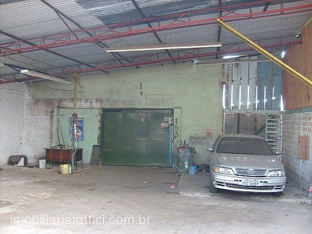 Imobiliária Lottici - Terreno, Canoas (74823) - Foto 5