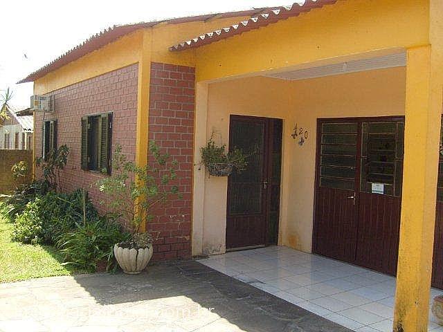 Imobiliária Lottici - Terreno, Canoas (74823)
