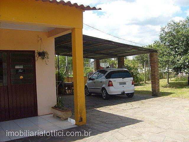 Imobiliária Lottici - Terreno, Canoas (74823) - Foto 4