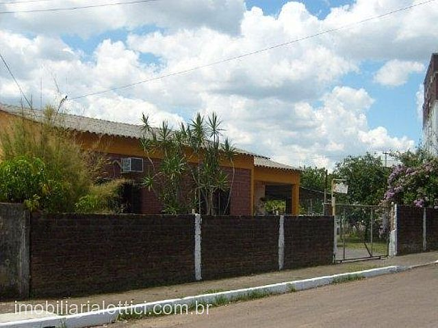Imobiliária Lottici - Terreno, Canoas (74823) - Foto 3