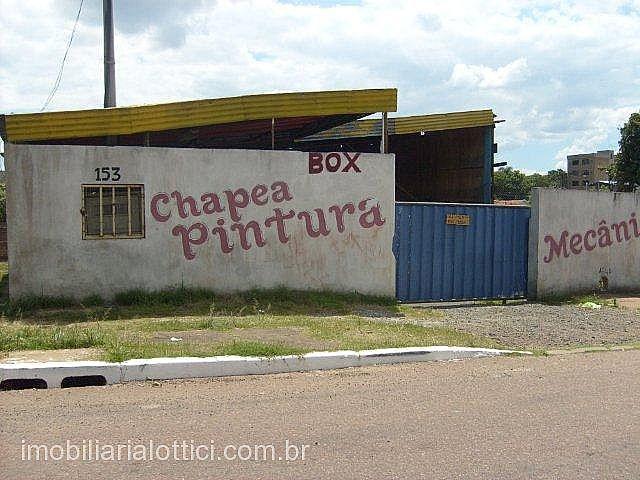 Imobiliária Lottici - Terreno, Canoas (74823) - Foto 2
