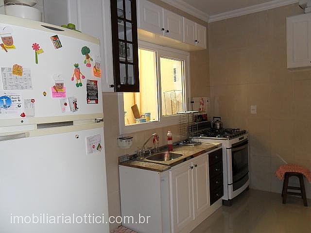 Imobiliária Lottici - Casa 3 Dorm, Bela Vista - Foto 6