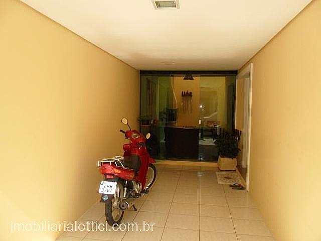 Imobiliária Lottici - Casa 3 Dorm, Bela Vista - Foto 5