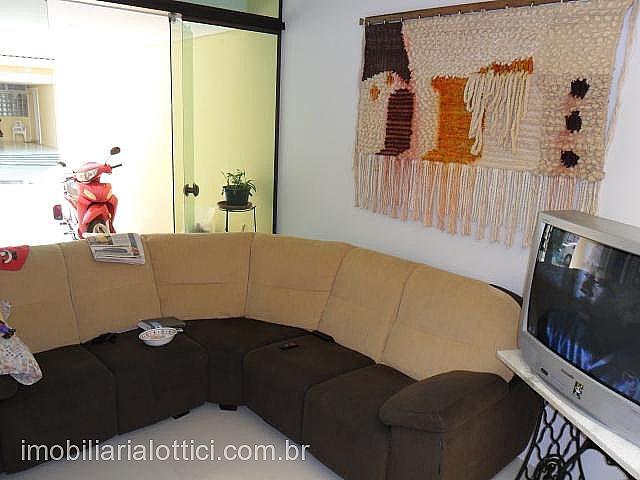Imobiliária Lottici - Casa 3 Dorm, Bela Vista - Foto 3