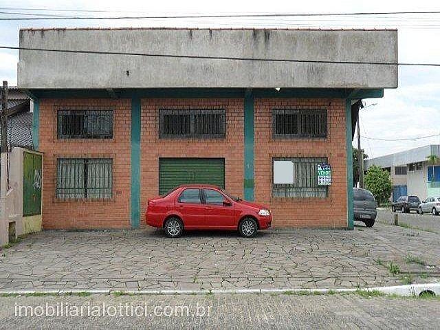 Imobiliária Lottici - Casa, Fátima, Canoas (77199)