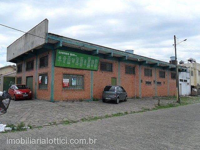 Imobiliária Lottici - Casa, Fátima, Canoas (77199) - Foto 2