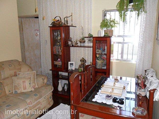 Imobiliária Lottici - Apto 2 Dorm, Guajuviras - Foto 10