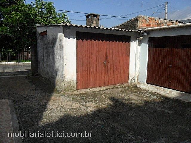 Imobiliária Lottici - Apto 2 Dorm, Guajuviras - Foto 2