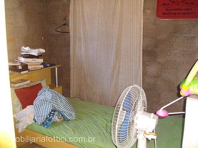 Imobiliária Lottici - Casa 2 Dorm, Niterói, Canoas - Foto 5