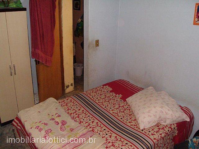 Imobiliária Lottici - Casa 4 Dorm, Estância Velha - Foto 5