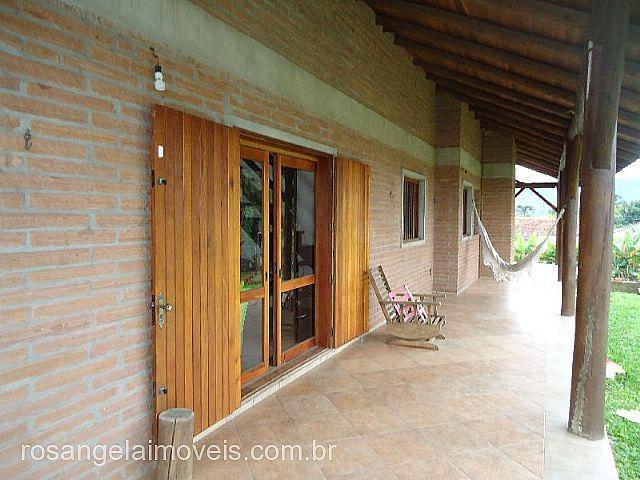 Casa 3 Dorm, Centenário, Sapiranga (105030) - Foto 10