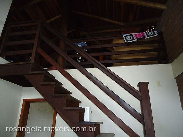 Casa 3 Dorm, Centenário, Sapiranga (105030) - Foto 9
