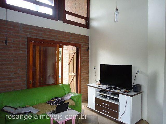 Casa 3 Dorm, Centenário, Sapiranga (105030) - Foto 8