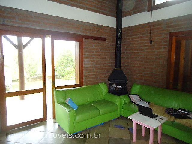 Casa 3 Dorm, Centenário, Sapiranga (105030) - Foto 7