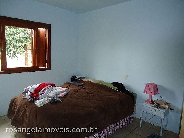 Casa 3 Dorm, Centenário, Sapiranga (105030) - Foto 6