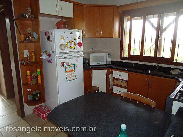 Casa 3 Dorm, Centenário, Sapiranga (105030) - Foto 5