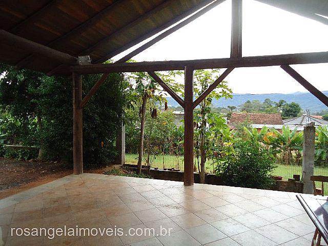 Casa 3 Dorm, Centenário, Sapiranga (105030) - Foto 3