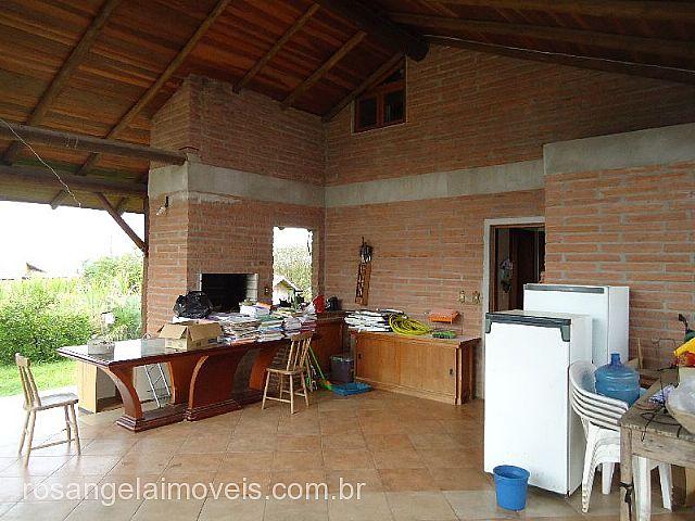 Casa 3 Dorm, Centenário, Sapiranga (105030) - Foto 2