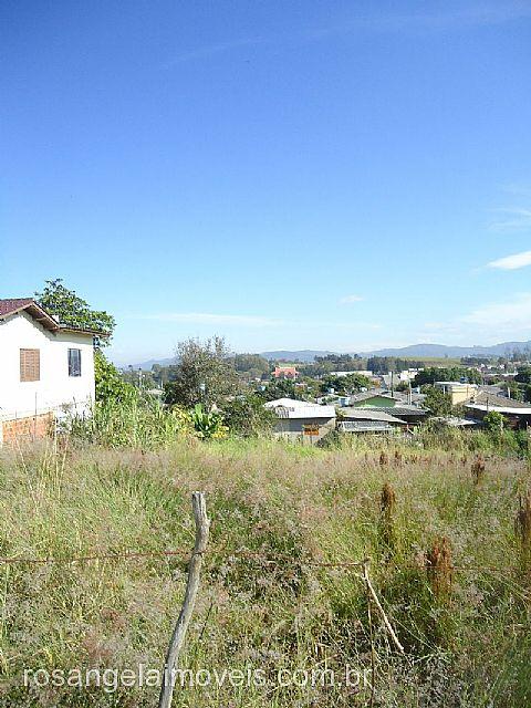Terreno, Amaral Ribeiro, Sapiranga (106675) - Foto 5