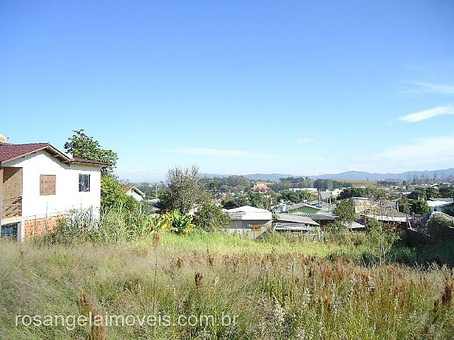 Terreno, Amaral Ribeiro, Sapiranga (106675) - Foto 4