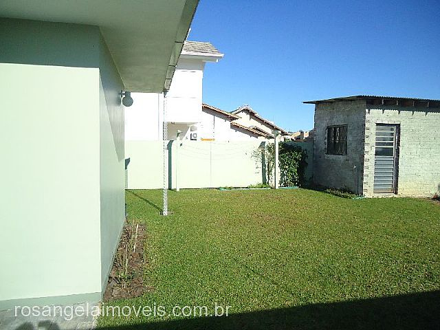 Casa 3 Dorm, Sete de Setembro, Sapiranga (112086) - Foto 10