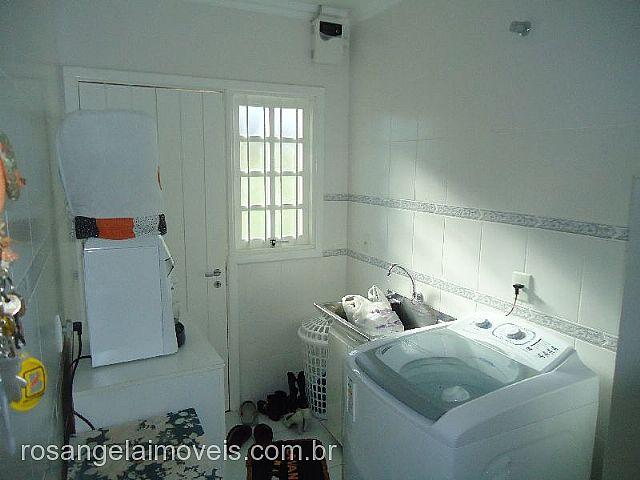 Casa 3 Dorm, Sete de Setembro, Sapiranga (112086) - Foto 8