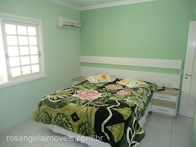 Casa 3 Dorm, Sete de Setembro, Sapiranga (112086) - Foto 2