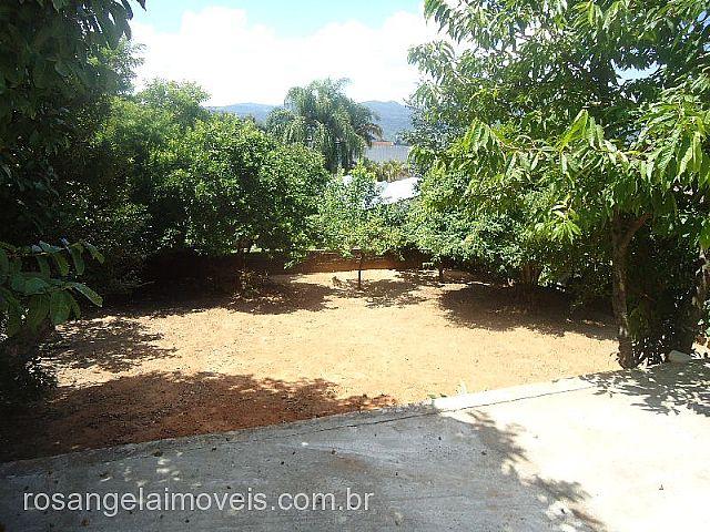 Casa 2 Dorm, Piquete, Sapiranga (131024) - Foto 5