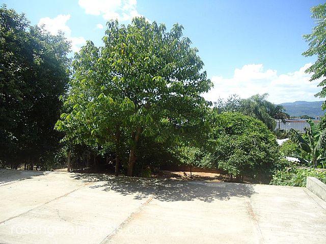 Casa 2 Dorm, Piquete, Sapiranga (131024) - Foto 4