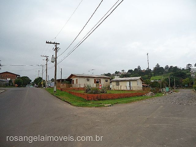 Casa 2 Dorm, Santa Fé, Sapiranga (152321) - Foto 2