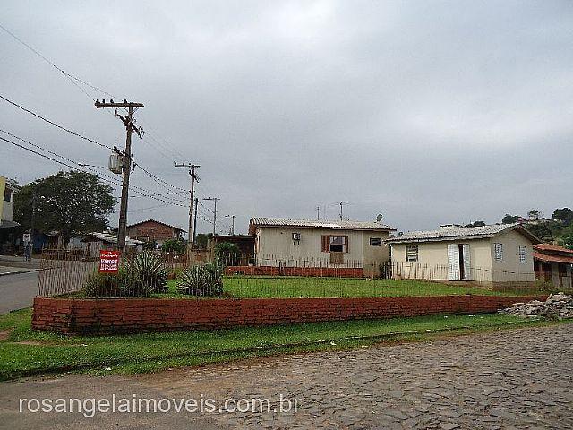 Casa 2 Dorm, Santa Fé, Sapiranga (152321) - Foto 5