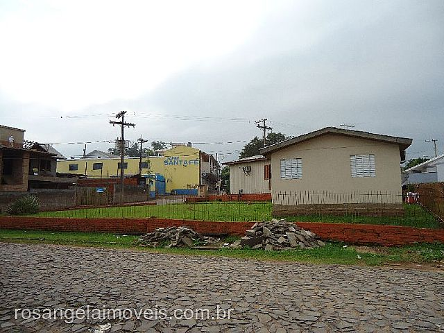 Casa 2 Dorm, Santa Fé, Sapiranga (152321) - Foto 6